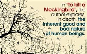epic must examples of personification in romeo and juliet 10 finest examples of personification in to kill a mockingbird