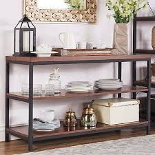 foyer furniture for storage. foyer furniture storage best entryway bench ideas projects picture instructions for d