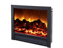 electric fireplace insert dimplex electric fireplace inserts amish electric fireplace insert