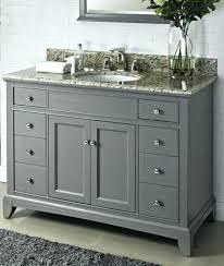 36 bathroom vanity grey. Bathroom Vanity Gray Homefield Vanities Enjoyable Ideas Grey . 36