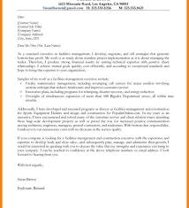 Awesome Sample Resume Cover Letters Letter Photos Hd Awesome
