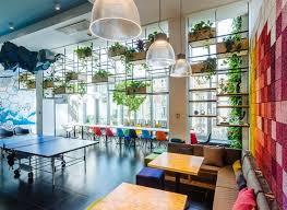 inspirational office design. Cool Office Designs Inspirational Design I