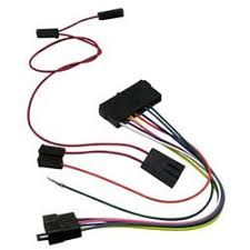 shop american autowire shipping speedway motors american autowire 35785 1957 chevy o e wiring harness