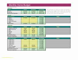 Budget Forms For Home Wineathomeit Com Home Budget Spreadsheet Templates Template Top