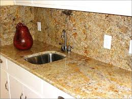removable contact paper for countertops home depot kitchen removable contact paper for unusual pictures design unusual