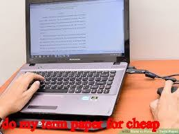 do my term paper for cheap com com can deliver even term papers that seem to have complicated instructions