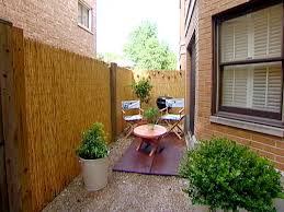 small patio ideas for every home