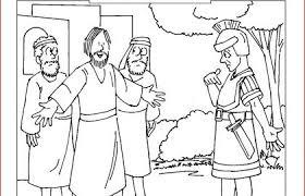 Jesus Storybook Bible Coloring Pages 82880 Jesus Storybook Bible
