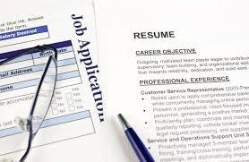Walmart Application Walmart Employment Application Process