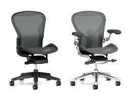 sayl office chair. Herman Miller Chairs Uk Desk Chair Ebay Aeron Build Own Offi On Sayl Office