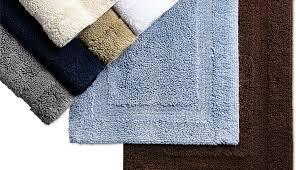 white towels round runner rugs contour purple kohls gray mats oversized chenille bath sets target bathroom