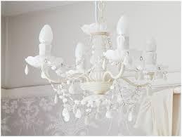 ikea kristaller chandelier installation menards chandeliers 61ccmmfmtol sl1000 lighting outdoor small bedroom modern crystal