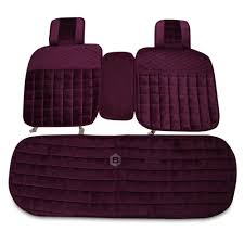 whole car seat cover winter soft and warm plush cushion we boost your business chinabrands com whole websites