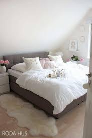 Schlafzimmer Streichen Braun Schlafzimmer Streichen Ideen