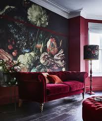 NYC Interior Design Blog - Simplifying Fabulous