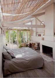 Bedroom: Best 15 Romantic Bedrooms - Bedroom Design