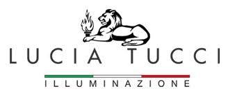 <b>Lucia</b> Tucci – купить <b>люстры</b> и светильники. Интернет магазин ...