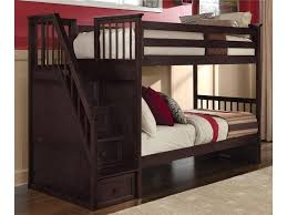 Ashley Furniture Bunk Beds For Kids S Room Two Bedrooms In Spanish