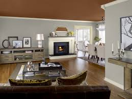 choosing paint colors for furniture. Living Room Paint Colors Interior Choosing Color For Furniture