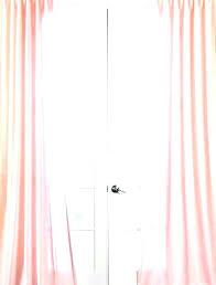 Vorhang Stoff Vorhangstoff Kinder Meterware Neatleaf Vorhangstoffe  Landhausstil Warmevorhangstoff Seide Vorhange Kinderzimmer Munchen Ikea  Vorhangstoffe ...