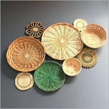 woven basket wall decor to new woven basket wall decor target woven basket wall decor woven basket wall