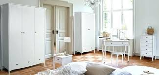 white washed pine furniture. Pine And White Bedroom Furniture  Baroque Washed A