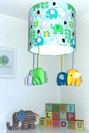 baby room lamp baby room lamp shades baby room lamp shades lighting direct ceiling fans baby baby room lamp nursery lamps shades