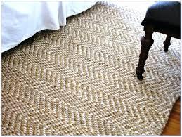 ikea runner rug au carpet runners homes of best decorative beige
