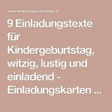 50 Geburtstag Spruch Lustig Kurz