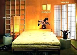 oriental style bedroom furniture. Asian Style Bed Bedroom Furniture Sets Set Platform . Oriental