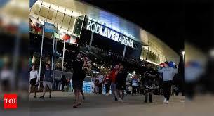The 2021 australian open is live on eurosport. X18mopr Wevx6m
