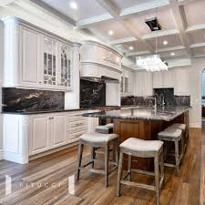 Fitucci Custom Cabinets Home Facebook