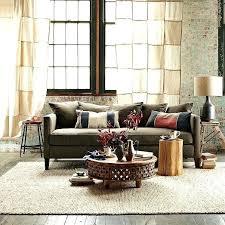 wool jute rug mini pebble wool jute rug wool jute rug pottery barn