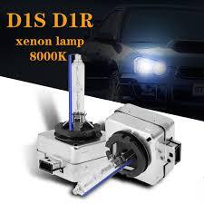 Hid Xenon Light 8000k Us 10 56 20 Off Cbs Abto D1s 35w 4300k 6000k 8000k Hid Xenon Headlight Car Accessories Auto Lamp 12v For Philips Osram 66140 For Toyota Jeep In Car