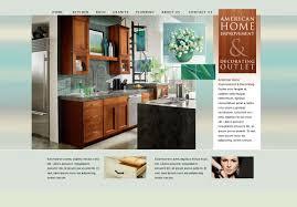 Best 25 Home Decor Sites Ideas On Pinterest  Boho Bedrooms Ideas Home Decor Site