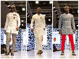 Ghana Latest Fashion Designs 5 Of The Top Fashion Designers In Ghana Primenewsghana