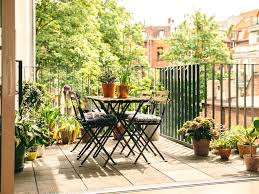 herb garden designs ideas urban balcony ideas vegetable garden design ideas small herb garden pots herb garden design ideas pictures