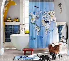 cool shower curtains. Fun Shower Pictures Cool Curtains For Kids S