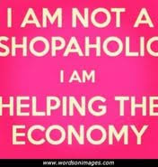 shopaholic addiction essay  shopaholic addiction essay