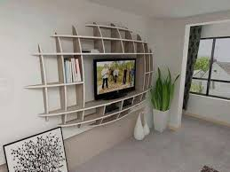 Small Picture 28 best TV commode images on Pinterest Tv units Entertainment