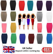 Ladies <b>Office Skirts</b> for sale   eBay