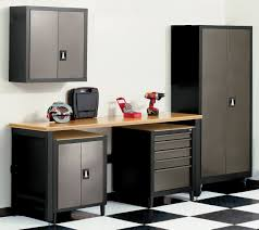 Home Depot Metal Cabinets Home Tips Lowes Garage Storage Lowes Storage Garage Cabinets