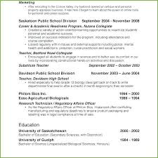 Personal Interest Resume Resume Interest Skinalluremedspa Com