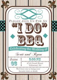 best 25 potluck wedding reception ideas on pinterest potluck Wedding Invitation Bring A Guest after the wedding party invitations or elopement party invitations rustic wood grain wedding invitation bring a guest