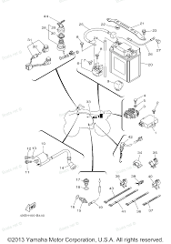 Generous grizzly 350 wiring diagram images electrical and wiring