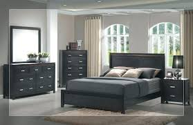 Ikea bedroom furniture wardrobes Black Ikea Bedroom Furniture Wardrobes Nanasaico Ikea Bedroom Furniture Wardrobes Hallway With Floor To Ceiling