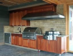 outdoor kitchen cabinets uk outdoor kitchen stainless steel