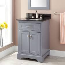 bathroom double sink vanities. Top 65 Preeminent 48 Inch Vanity 36 Bathroom Double 60 Sink 30 With Originality Vanities