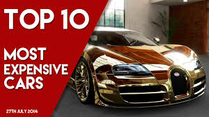expensive cars with price. most expensive cars! top 10 super cars ! vehicles luxury - youtube with price