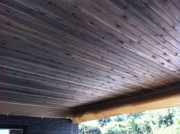 exterior stain for cedar. home design natural grey wood stain on cedar soffit modern kelowna exterior for 2